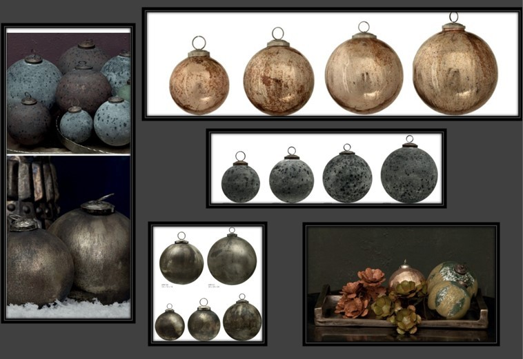 PTMD Kerst 2020 collectie