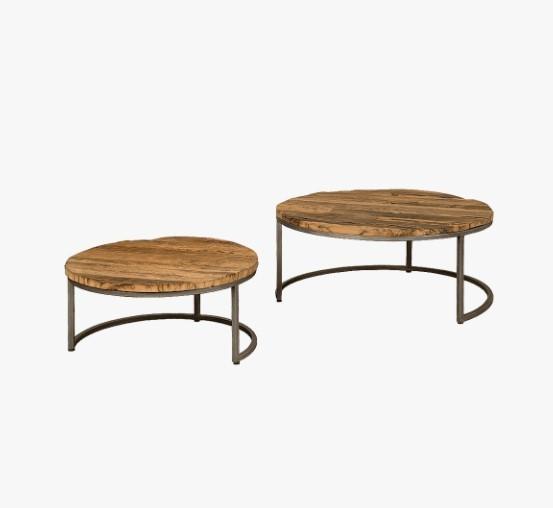 RENEW Salon tafels